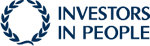 re'new (Leeds) hold the Investors In People accreditation